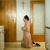 Pitada de Cinema Cult: Paradies: Glaube (Paraíso: Fé)