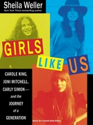 Girls Like Us (Girls Like Us)