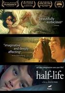 Meia Vida (Half-Life)