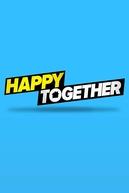 Happy Together (1ª Temporada) (Happy Together (Season 1))