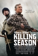 Temporada de Caça (Killing Season)