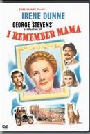 A Vida de um Sonho (I Remember Mama)