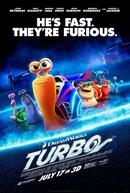 Turbo (Turbo)