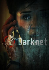 Darknet - Poster / Capa / Cartaz - Oficial 2