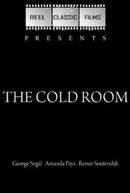 O Quarto Escuro (The Cold Room)