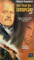 Nas Teias da Corrupção 3 (Jack Reed: A Search for Justice)
