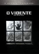 O Vidente (4ª Temporada) (The Dead Zone (Season 4))
