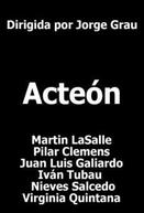 Acteón (Acteón)