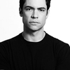 Mayans MC: Danny Pino entra para o elenco de spinoff de Sons of Anarchy - Sons of Series