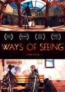 Ways Of Seeing (Ways Of Seeing)