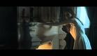 Roseville Movie - Trailer