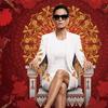 Queen of the south: Série com Alice Braga é renovada para a Segunda Temporada