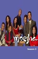 Moesha (3ª Temporada) (Moesha (Season 3))