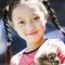 Xin Yi Yang