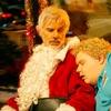 Bad Santa 2 | Segundo Trailer - Fábrica de Expressões