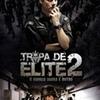 Filmes na TV Aberta 01/04/2013 - CINE TV ABERTA