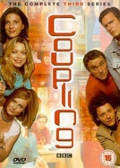 Coupling (3ª Temporada) (Coupling (Season 3))