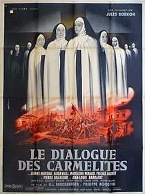 Assim Deus Mandou - Poster / Capa / Cartaz - Oficial 1