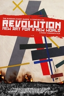 Revolução: Nova Arte Para Um Novo Mundo (Revolution: New Art for a New World)