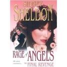 A Ira dos Anjos - A vingança final (Rage of Angels - The Final Revenge)