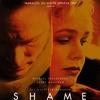Sétima Crítica: Shame