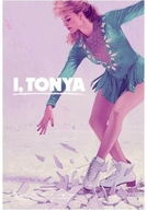 Eu, Tonya (I, Tonya)