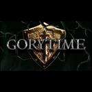 GoryTime (GoryTime)
