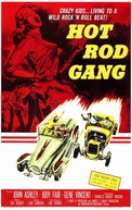 Hot Rod Gang (Hot Rod Gang)