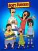 Bob's Burgers (5ª Temporada)