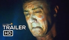 ESCAPE PLAN 3: THE EXTRACTORS Trailer (2019) Sylvester Stallone, Dave Bautista Movie HD