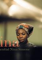 Nina Simone - The Legend (Nina Simone - The Legend)