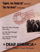 Querida América: Cartas do Vietnã (Dear America: Letters Home from Vietnam)
