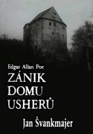The Fall of the House of Usher (Zánik domu Usheru)
