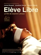 Lições Particulares (Élève Libre)