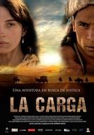 La Carga (La Carga)