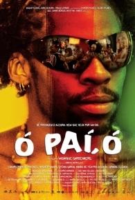 Ó Paí, Ó - Poster / Capa / Cartaz - Oficial 1