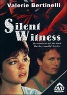 Testemunha de Estupro (Silent Witness)