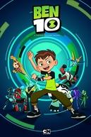 Ben 10   ( 1ª Temporada ) (Ben 10  Season 1)
