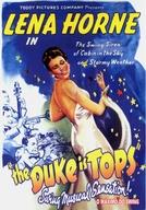 Lena Horne em Duke  (The Duke Is Tops)
