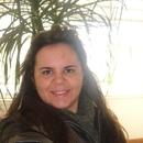 Iolanda Rodrigues