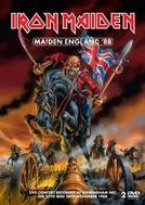 Maiden England '88 (Maiden England '88)