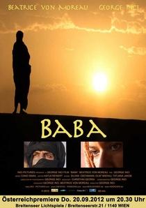 Baba - Poster / Capa / Cartaz - Oficial 1