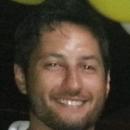 Odair Fernandes Dal Molin