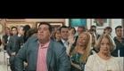 Trailer Oficial: Até que a Sorte nos Separe