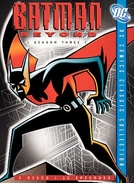 Batman do Futuro (3ª Temporada) (Batman Beyond (Season 3))