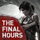 As Horas Finais de Tomb Raider (Tomb Raider: The Final Hours)