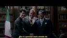 Cantinflas - A magia da Comédia | Trailer Legendado