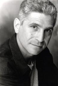 Frank Pellegrino (I)