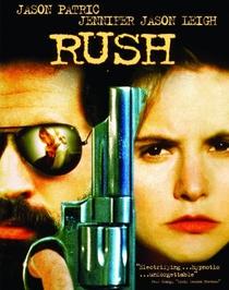 Rush - Uma Viagem Ao Inferno - Poster / Capa / Cartaz - Oficial 2