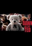 Misery Bear - Dawn of the Ted (Misery Bear - Dawn of the Ted)